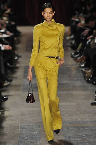 Couture Carrie Pretty Pantsuits