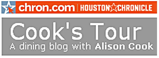 Houston Chronicle Food Recipes