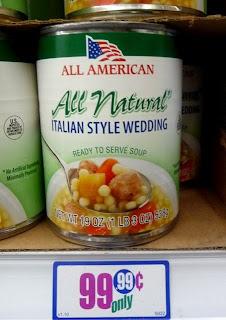 Image Result For American Wedding Bachelor