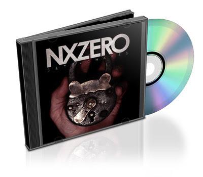 NX ZERO COMUM CD 2013 BAIXAR EM