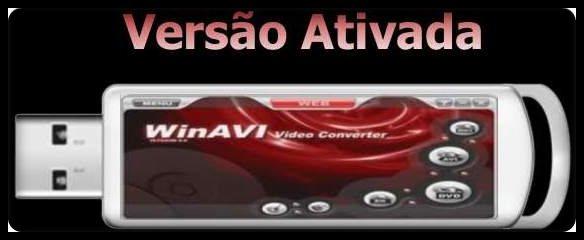 winavi gratis com serial em portugues