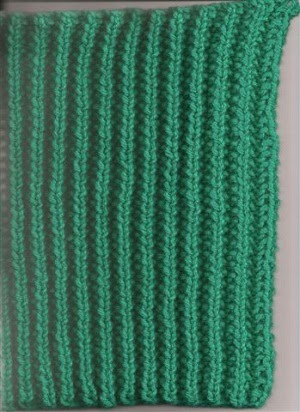 Read Knitting Patterns: Read a Knitting Pattern for ...