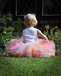 Orders and Inquiries: tutus@ginaromanodesign.com