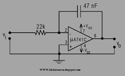 subwoofer amp circuits sound amp circuit wiring diagram