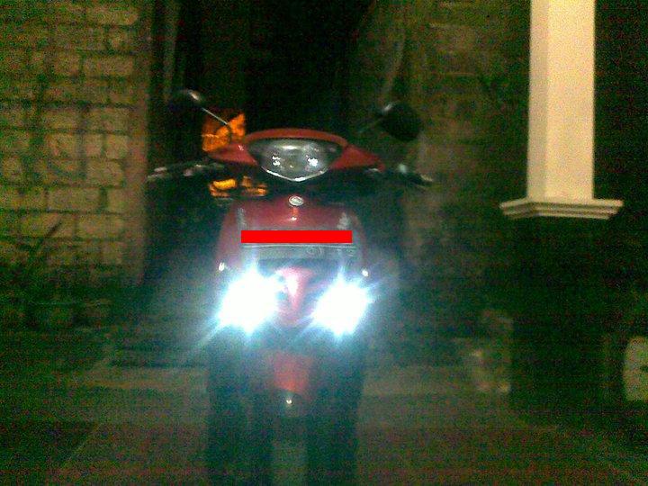 Ic 555 Motorcycle Alarm Circuit Koleksi Skema Rangkaian Artikel