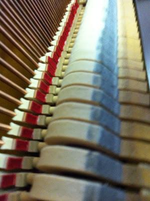 Used Piano Sale In Toronto Area Heintzman Upright Piano 51 Quot