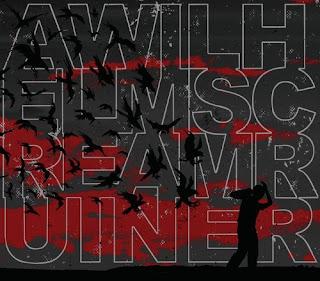 A Wilhelm Scream - Ruiner (2005)WE FUCKING LOVE MUSIC