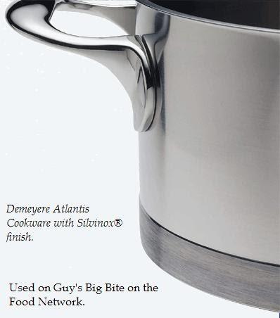 Fans Of Guy Fieri Guy S Big Bite Cookware