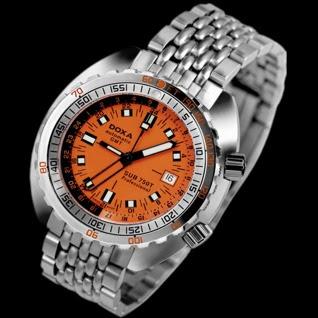 904c730cfda Fans of Guy Fieri  Guy Fieri merchandise - a watch and a bobble head