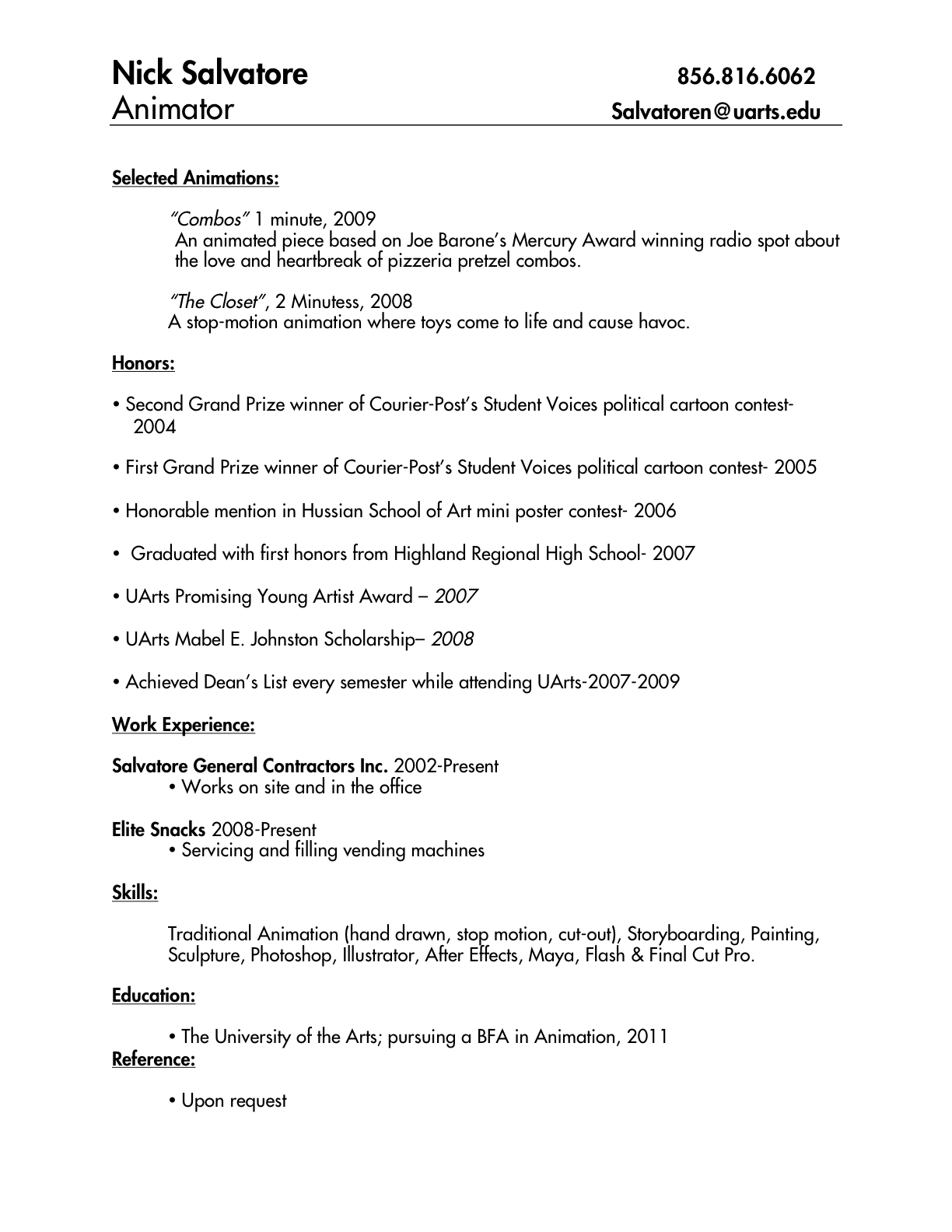 Resume Creation. resume resume templates amp online resume builder ...
