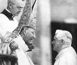 KELLEHER, Fr. Michael Joseph   Obituaries   journalnow.com   272x320