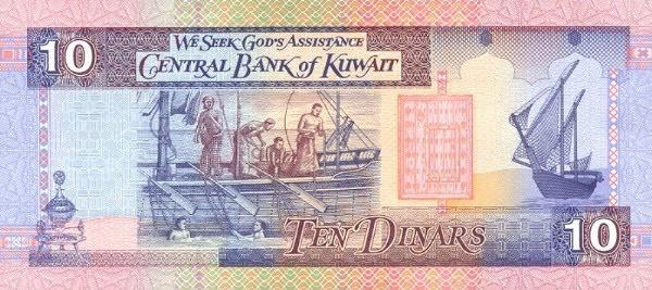 Forex broker using kwd currency