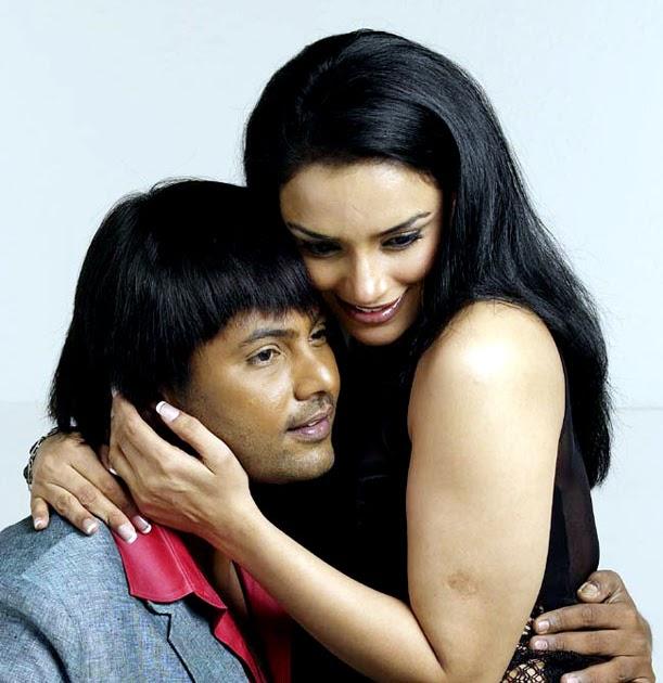 indiaku bothu: Tamil Movie Naan Avan Illai 2 Mp3 Songs ... Naan Avan Illai 2