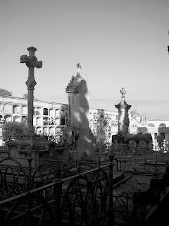 cementiri vilanova i la geltru