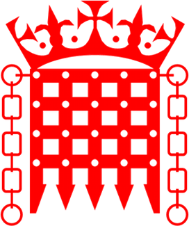 should the house of lords be The major difference between the house of commons and the house of lords (i  assume that you are talking about the parliament of the united kingdom) is that.