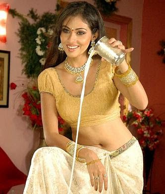 Indian Masala Hot South Indian Girls Sexy Bikini Pics Indian Masala Hot South Indian Girls