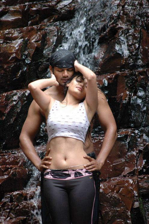 Topless Sneha Ullal naked (96 images) Gallery, Snapchat, bra