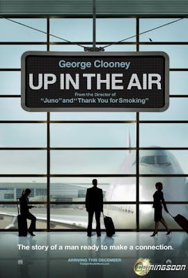 Up in the Air Movies photo