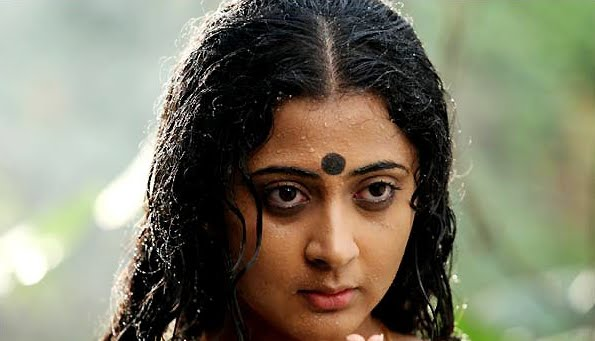 Indian girl nude fuck