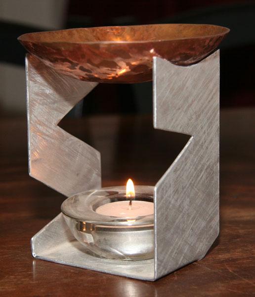 kinderbijou duftlampe. Black Bedroom Furniture Sets. Home Design Ideas