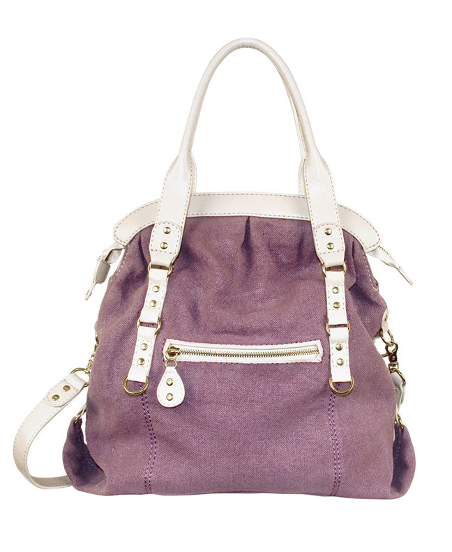 The Hemptress A Smart Eco Fashionable Handbag Company Out Of Los Angeles Launched This January With Sustaility And Mindfulness At It S Forefront