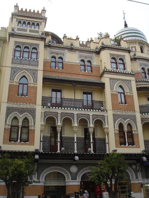 edificio-andalusí
