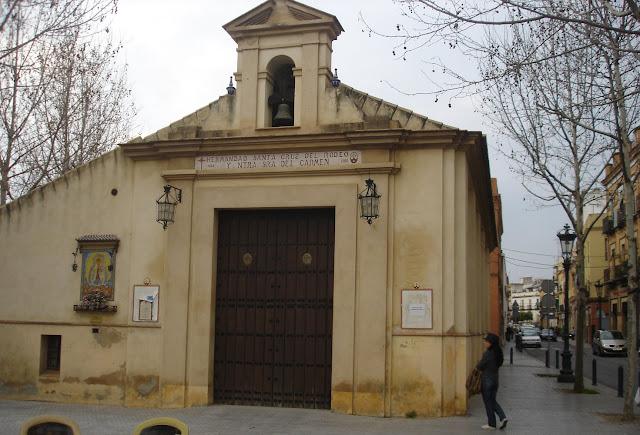 capilla-del-carmen