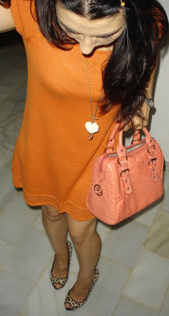 outfit-naranja
