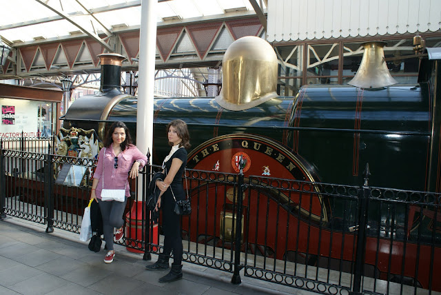 tren-harry-potter-en-windsor