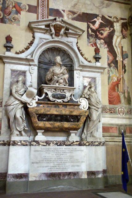 florencia-italia-tumbas-miguel-angel-maquiavelo