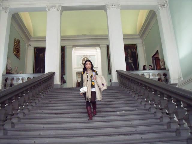 galeria-uffizi-florencia