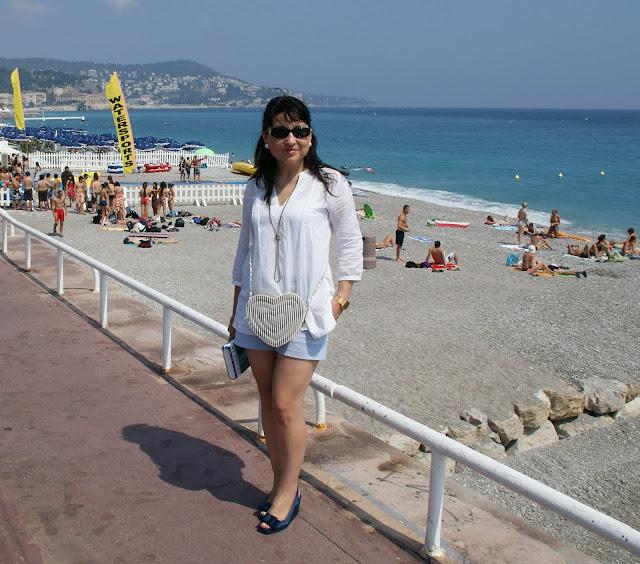playas_de_Niza