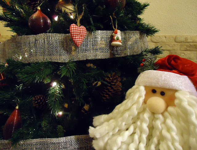 "adornos-navideños"""