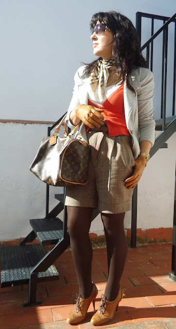 working-outfit-tupersonalshopperviajero