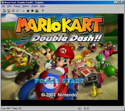 Pc emulator nds download