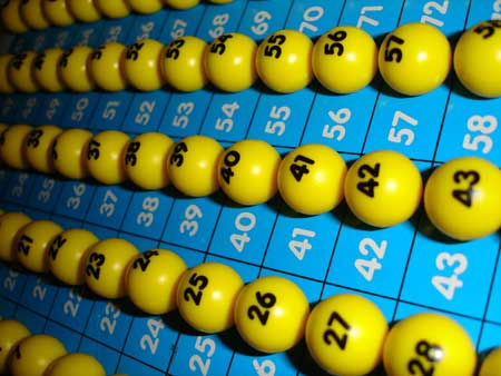 Types of Bingo Games  Bingo History Bingo was also much used as an educational goal late in the 17th century   In 1850  Germany created a bingo game that children learned to multiply