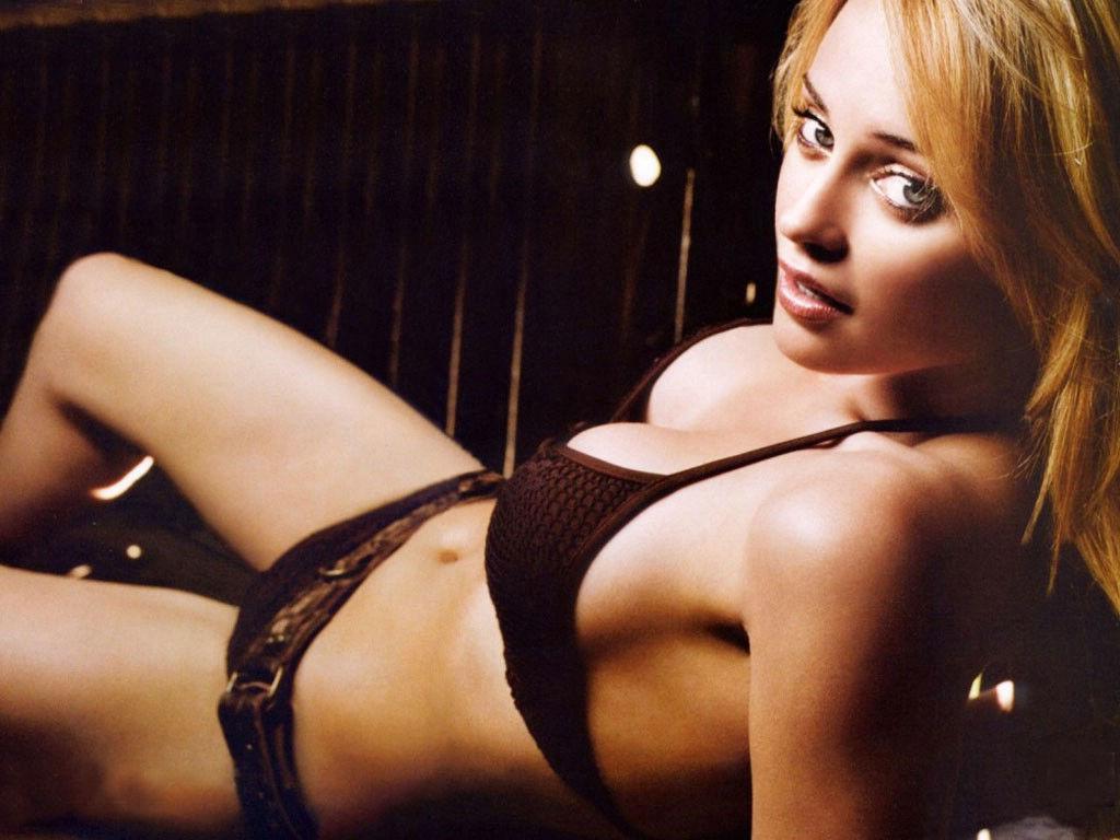Monica Keena Hot Hot Hot Actress 112