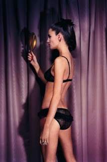 9401bacb06e Mio Destino have just announced they are soon to be introducing three new  lingerie lines Di Murini