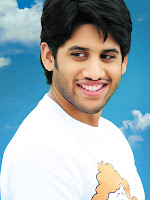 Naga Chaitanya Stills-cover-photo