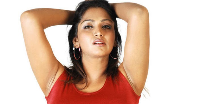 Tollywood Actress Photos: Bhuvaneswari Hot Photos