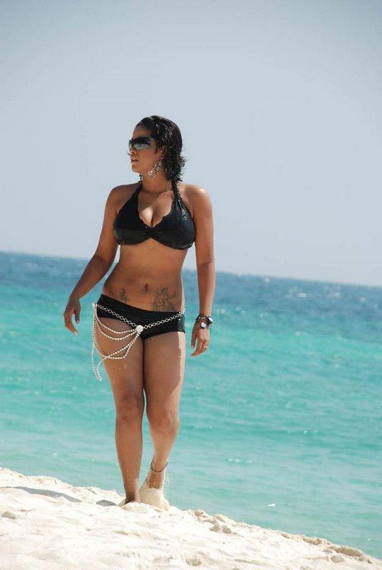 [Mumaith+Khan+Hot+Bikini+Photo.jpg]
