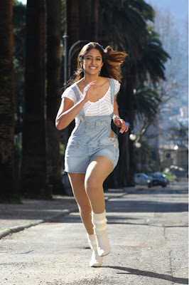 actress ileana photo gallery