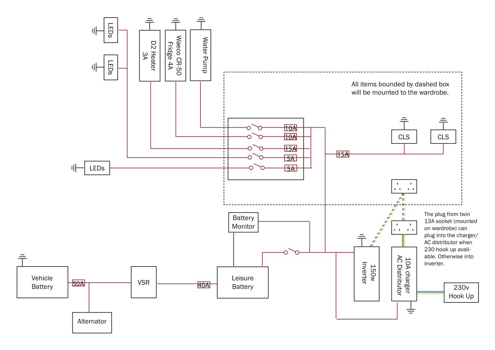 medium resolution of electronic ballast circuit diagram electrical schematic philips t5 ballast wiring diagram t5 ho ballast wiring diagram