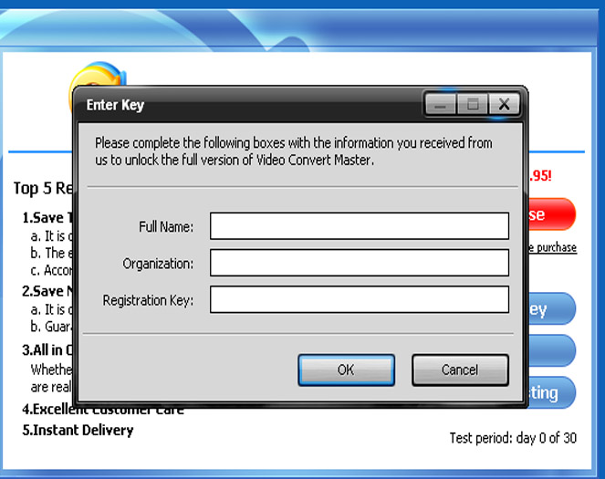 allok 3gp video converter with serial key free download