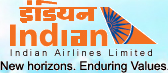 Indianairlines