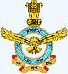 Indian Air Force (IAF) Naukri vacancy