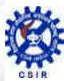 Opportunity for Engineers by CSIR   April-2013