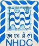 NHDC jobs at http://www.SarkariNaukriBlog.com