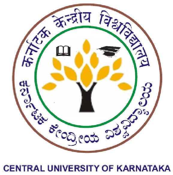 Central University Of Karnataka: Professor Required In Central University Of Karnataka (CUK