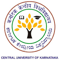 Central University of Karnataka (CUK) Vacancy